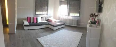 Eladó családi ház Németkér, 3 szobás