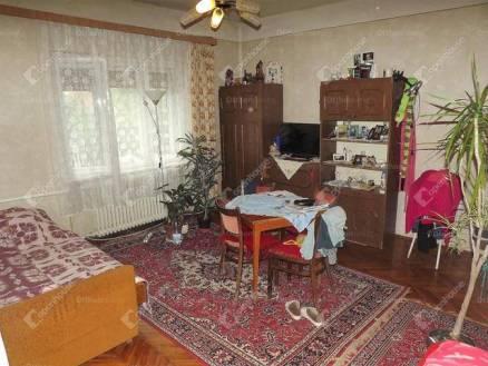 Debreceni eladó ikerház, 3 szobás, 110 négyzetméteres