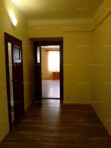 Eladó lakás Angyalföldön, XIII. kerület Váci út, 1 szobás