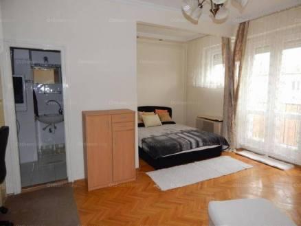 Miskolc kiadó lakás