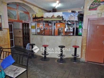 Eladó lakás Debrecen, 2+1 szobás