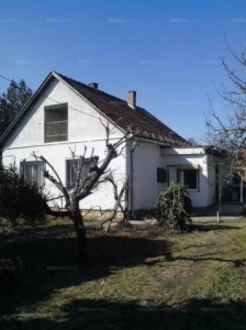 Kiadó lakás Budafokon, 1 szobás