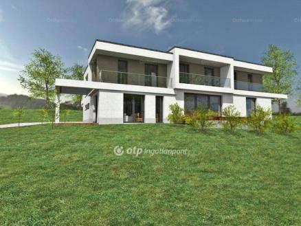Eladó új építésű lakás Cinkotán, XVI. kerület, 2+2 szobás