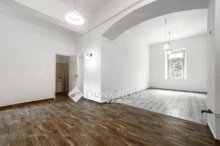 Budapest eladó lakás, Erzsébetváros, Csengery utca, 57 négyzetméteres
