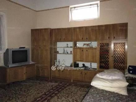 Kalocsa 9 szobás családi ház eladó