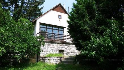 Balatonfüred családi ház eladó, 3 szobás