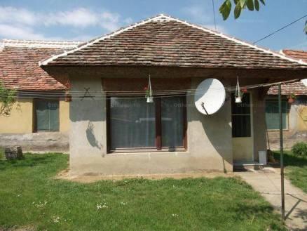 Családi ház eladó Gérce, 90 négyzetméteres