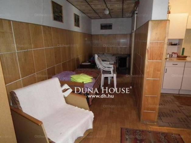 Eladó 2+1 szobás családi ház Fonyód