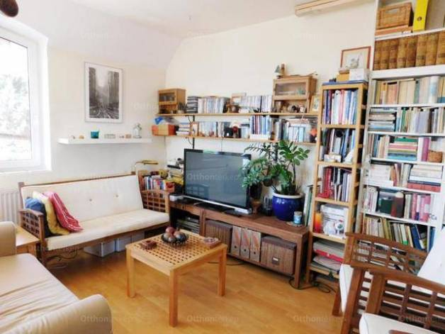 Lakás eladó Pécs, 123 négyzetméteres