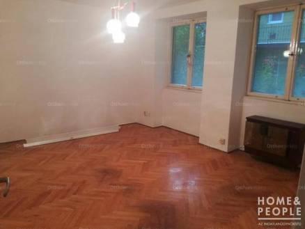 Szegedi eladó lakás, 2 szobás, 56 négyzetméteres