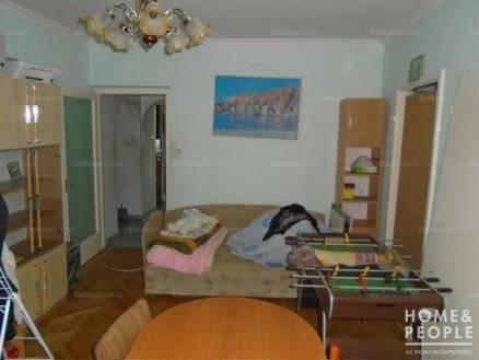 Szeged lakás eladó, 2+2 szobás