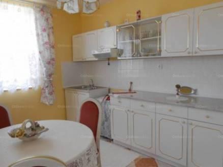 Siklós 6 szobás családi ház eladó