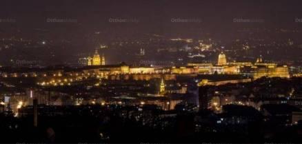 Eladó lakás Orbánhegyen, XII. kerület, 2+1 szobás