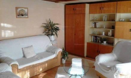 Budapest 1 szobás lakás kiadó, Soroksáron