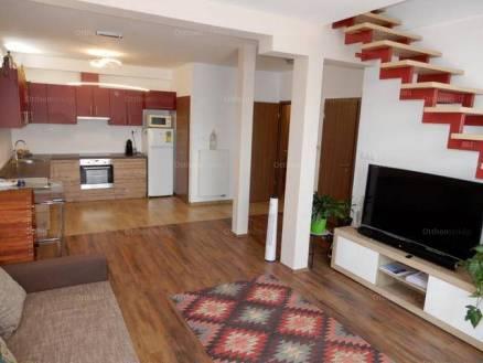 Kaposvári eladó lakás, 3 szobás, 98 négyzetméteres