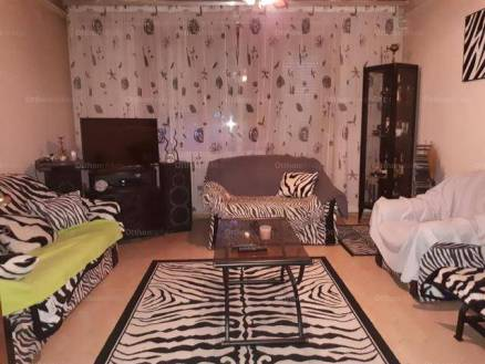 Eladó családi ház, Debrecen, 3+2 szobás