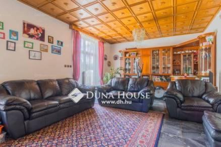 Budapest eladó családi ház, Alsórákos, 300 négyzetméteres