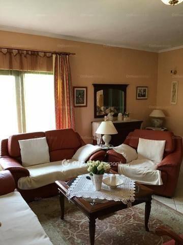 Dunaharaszti 4 szobás ikerház eladó