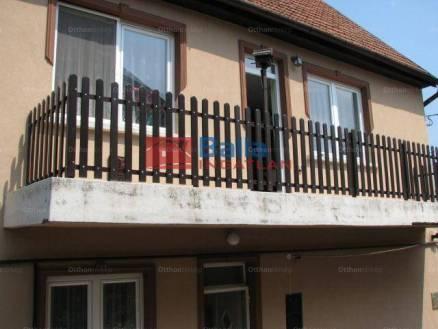 Családi ház eladó Pécel, 150 négyzetméteres