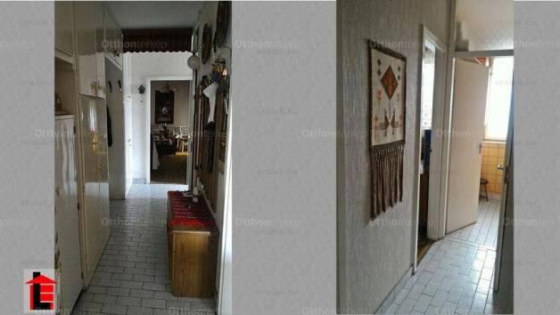Eladó, Győr, 3 szobás