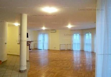 Kiadó lakás, Budapest, 5 szobás