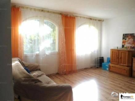 Budapesti sorház eladó, 50 négyzetméteres, 1+2 szobás