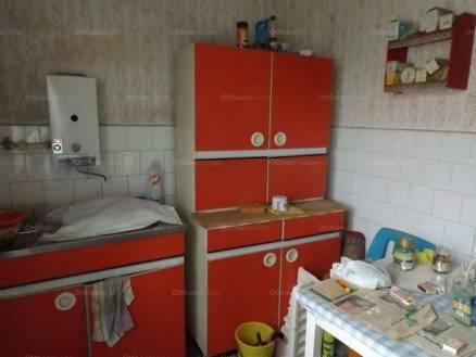 Eladó házrész Zalaegerszeg, 1+1 szobás