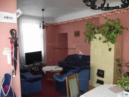 Eladó családi ház Keszthely, 4 szobás