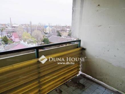 Eladó lakás Kispesten, XIX. kerület Jáhn Ferenc utca, 1+2 szobás