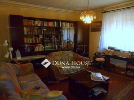Eladó családi ház Zalaegerszeg, 2+2 szobás