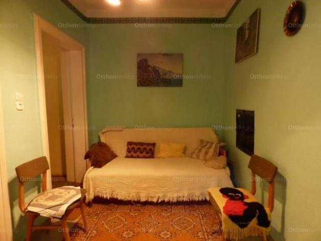 Jászárokszállás eladó családi ház