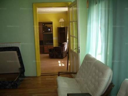 Kiadó lakás Pécs, Felsőbalokány utca, 2 szobás