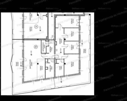 Lakás eladó Kecskemét, 134 négyzetméteres