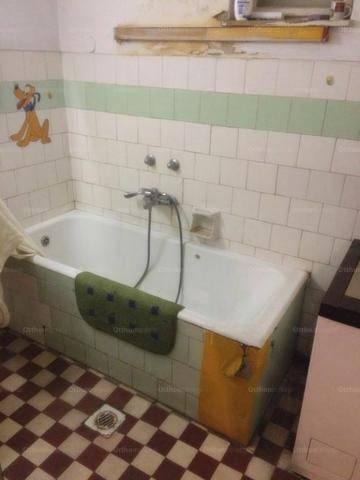 Eladó 6+3 szobás családi ház Alsórákoson, Budapest, Egressy út