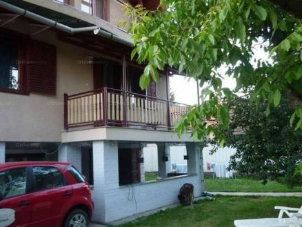 Eladó, Miskolc, 12 szobás