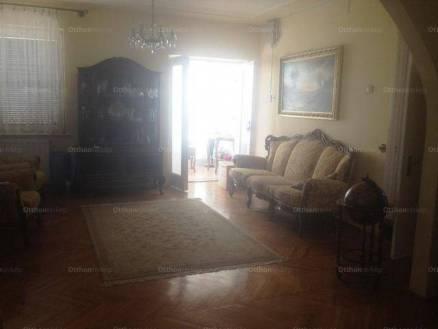 Eladó családi ház, Miskolc, 4 szobás
