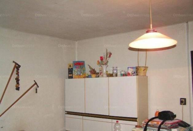 Sárbogárd családi ház eladó, 2+1 szobás
