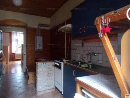 Eladó 1 szobás lakás Óbudán, Budapest, Pacsirtamező utca