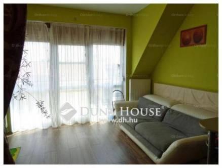 Lakás eladó Győr, 50 négyzetméteres