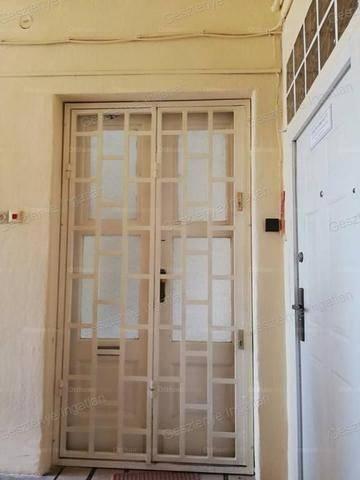 Szolnoki lakás kiadó, 65 négyzetméteres, 2 szobás