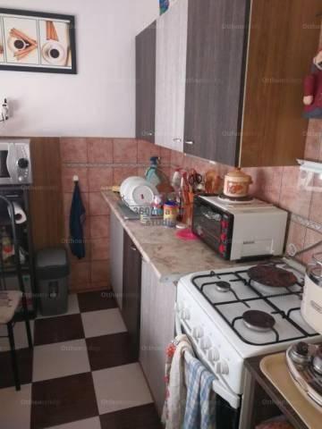 Kiadó lakás Kelenföldön, 1 szobás