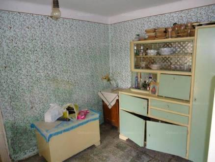 Eladó családi ház Dusnok, 4 szobás