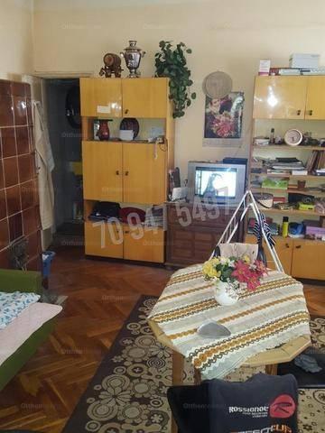 Eladó 1 szobás lakás Tata