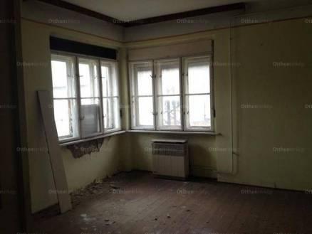 Eladó 3 szobás családi ház Nyergesújfalu
