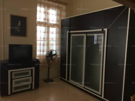 Debreceni kiadó lakás, 1 szobás, 43 négyzetméteres