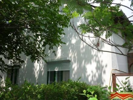 Családi ház eladó Tiszasziget, 115 négyzetméteres
