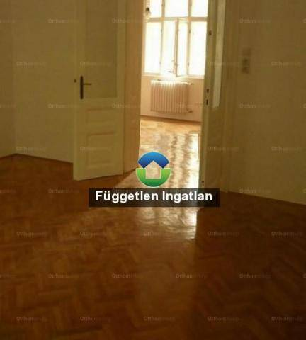 Budapest családi ház kiadó, 3 szobás