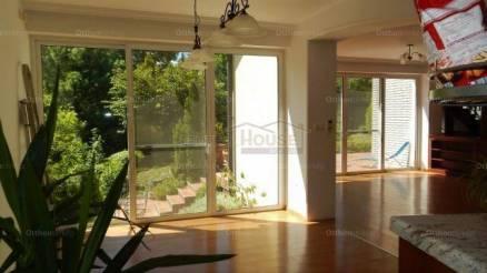 Eladó 5 szobás családi ház Sopron