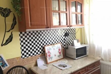 Kiadó 1 szobás lakás, Rákoscsabán, Budapest