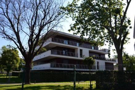 Debrecen kiadó új építésű lakás a Bem téren